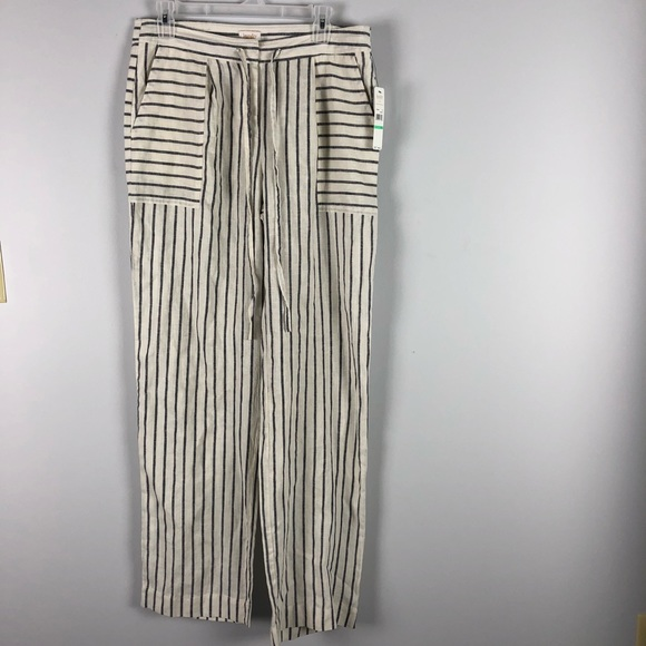 8c05ab1f363a Laundry By Shelli Segal Pants | Lord And Taylor Pant | Poshmark